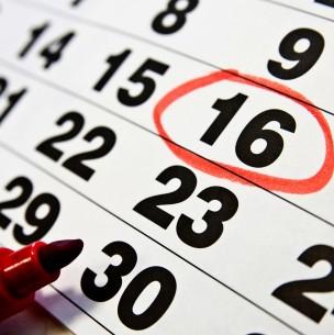 Feriado del 16 de julio: ¿Por qué se celebra?