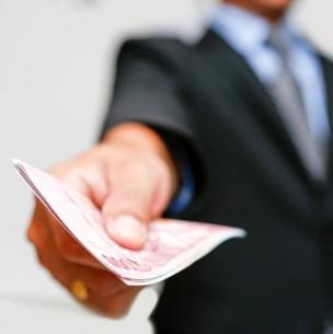 Préstamos tasa de interés 0% para clase media: Revisa cómo acceder al beneficio