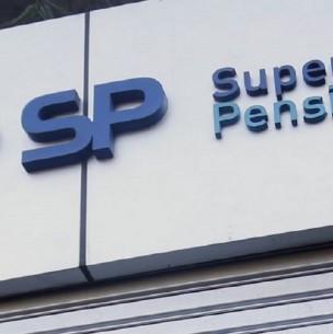 Superintendencia de Pensiones oficia a cinco AFP por cartas a afiliados sobre retiro de fondos