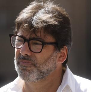 Cadem: Daniel Jadue crece como preferencia presidencial y se acerca a Joaquín Lavín
