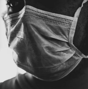 Científicos responden: Esta es la mejor tela para hacer mascarillas caseras contra el coronavirus
