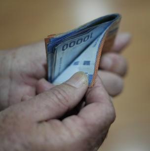 Retiro de fondos AFP: Comisión aprueba que dinero obtenido no pague impuestos