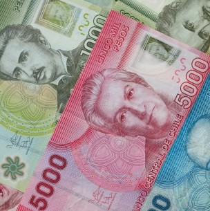 OCDE advierte que retiro del 10% de las AFP podría generar un