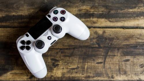 Sony revela cómo será el envoltorio de los juegos físicos para la PlayStation 5