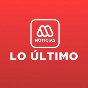 Nuevo Informe Epidemiológico: Muertes confirmadas y sospechosas por coronavirus llegan a 11.227 en Chile