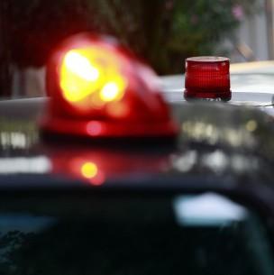Fiesta clandestina terminó con 36 personas detenidas en La Serena
