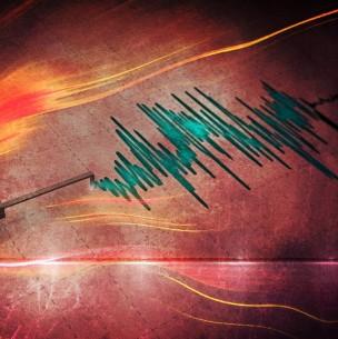 Sismo de mediana magnitud se registró en ciudad ubicada en el norte de China
