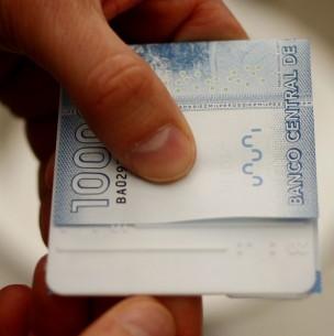 Pago de beneficios y pensiones través de IPS: Revisa la fecha y forma en que recibirás los aportes