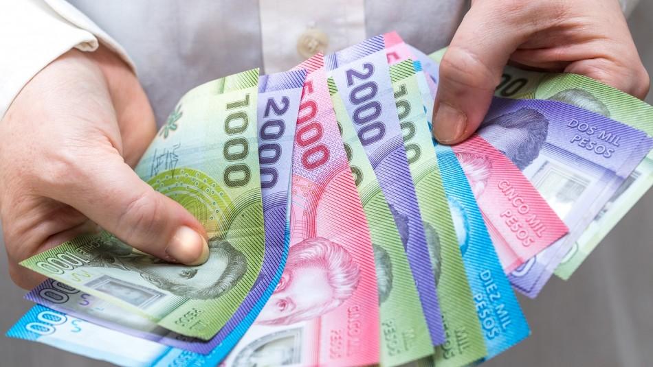 Pulso Ciudadano: Más del 61% retiraría el 10% de sus fondos de la AFP
