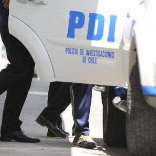 Sujeto queda libre tras ser detenido manejando sin licencia, sin permiso y violando arresto domiciliario