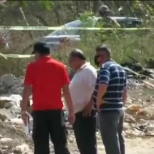 Misterio en Sinaloa: El enigma del chileno asesinado en México