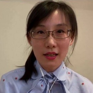 ¿Quién es Li-Meng Yan?: La historia de la viróloga que advirtió el coronavirus y escapó de China