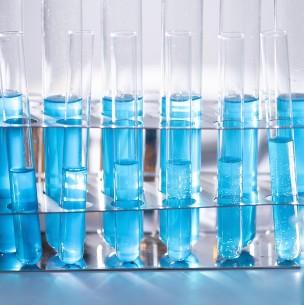 Encuentran sustancia que podría aumentar los años de vida de las personas