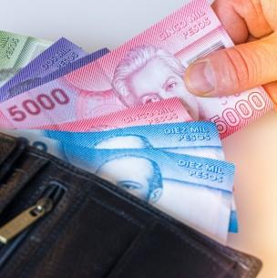 Del Bono de $500 mil al subsidio de arriendo: Conoce todas las medidas y beneficios anunciados por el gobierno