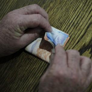 Retiro de fondos AFP: Proyecto tendrá jornada clave este miércoles en el Congreso