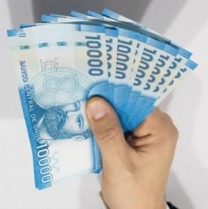 Fondos AFP: El otro proyecto que propone retiro del 10% será revisado este martes