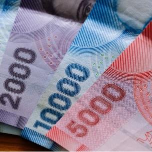 Retiro de fondos AFP: Este martes empieza el debate en la Cámara de Diputados