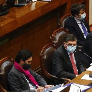 Cámara aprueba retirar 10% desde AFP y proyecto avanza al Senado