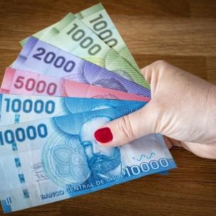 Bono de $500 mil para la clase media: Revisa si te corresponde el pago