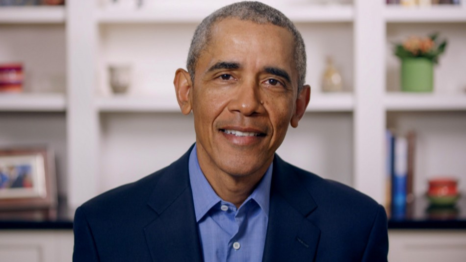 De Kanye West a Obama: El listado de personalidades víctimas del masivo hackeo en Twitter