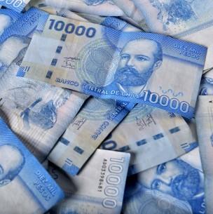 Retiro de fondos de AFP: Quiénes podrían sacar dinero según el proyecto aprobado en la Cámara