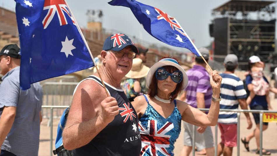 Retiro de fondos de pensiones funcionó en Australia: Trabajadores pueden retirar hasta 14 mil dólares