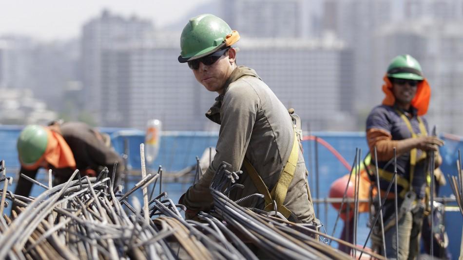Más de 6 mil empleos disponibles: Revisa cómo postular en ferias de trabajo del Sence