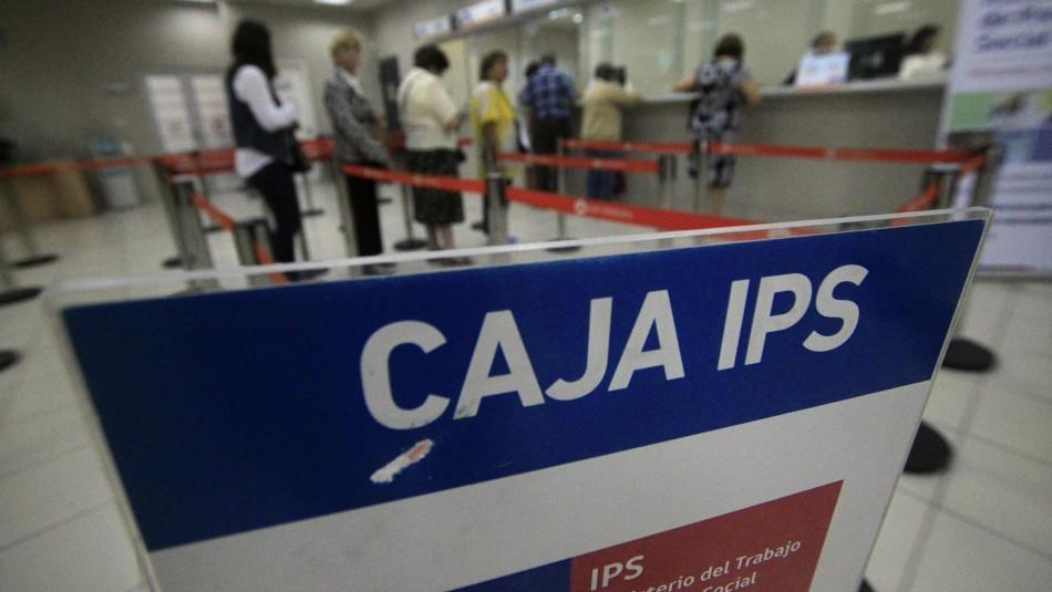 Retiro de fondos AFP: ¿Qué tipo de pensionados podrían ser incluidos en el proyecto de ley?