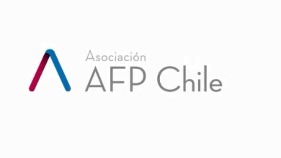AFPs aclaran que retiro de fondos no comienza este viernes y alertan sobre estafas