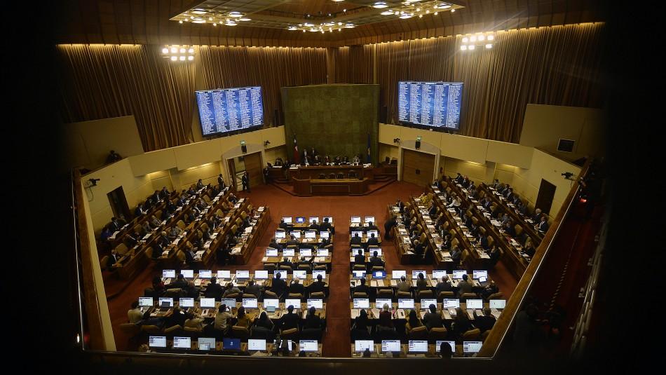 Retiro de fondos AFP: Así quedó el proyecto que podría ser despachado a ley por la Cámara