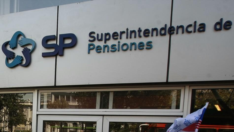 Retiro de fondos: Cómo saber en qué AFP está afiliado