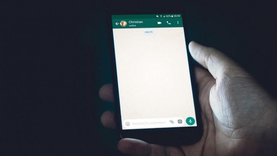 WhatsApp: Con esta aplicación puedes saber cuándo se conecta un usuario
