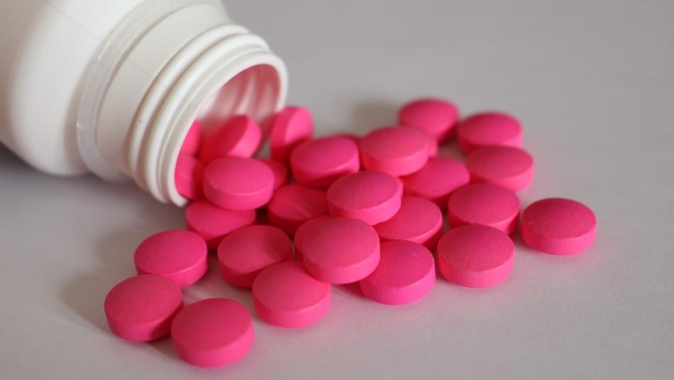 Medicamento para el colesterol disminuiría gravedad del coronavirus