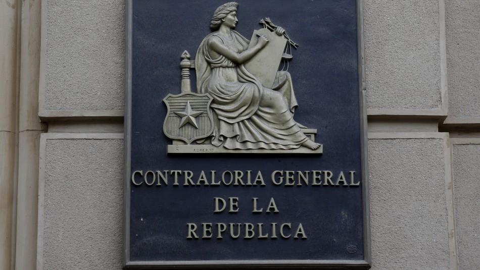 Este lunes se ingresará a Contraloría la Ley que permite el retiro de fondos de AFP