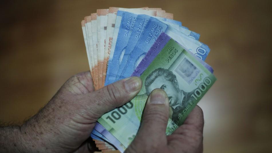 Retiro de fondos de las AFP: Encuesta dice que 60% piensa destinar parte del dinero a alimentos