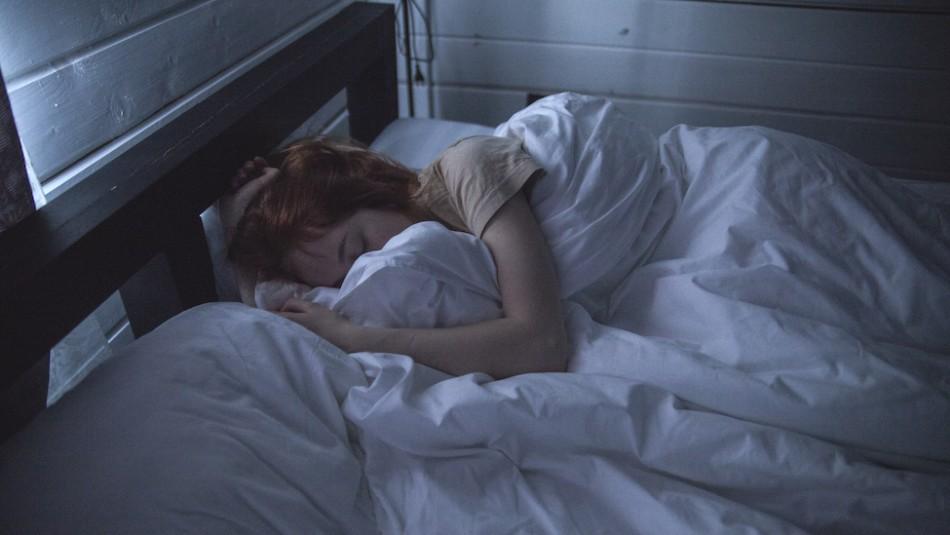 ¿Ahora los niños y adolescentes se duermen muy tarde?: Estas son las recomendaciones de los especialistas