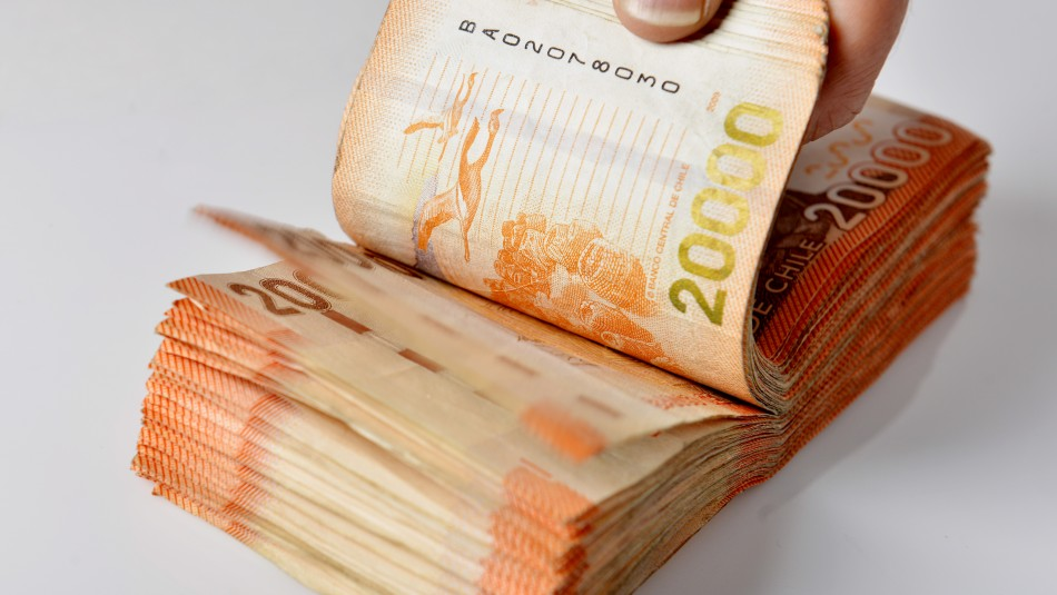 Retiro del 10%: Analista explica cómo hacer una extracción segura del dinero y quiénes podrán acceder