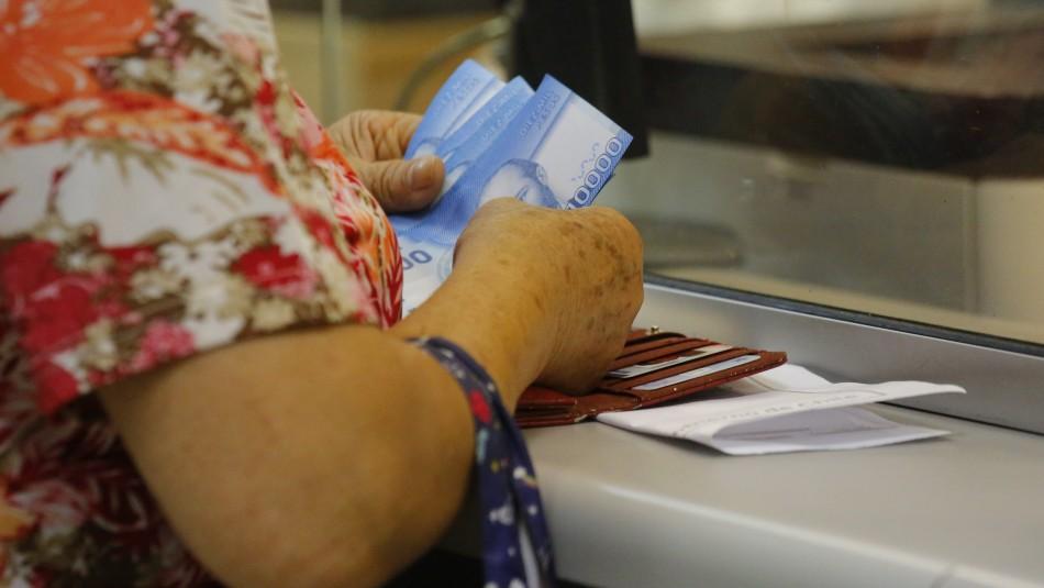 Retiro de fondos AFP: El requisito para cuentas bancarias y la posible eliminación del máximo en CuentaRUT