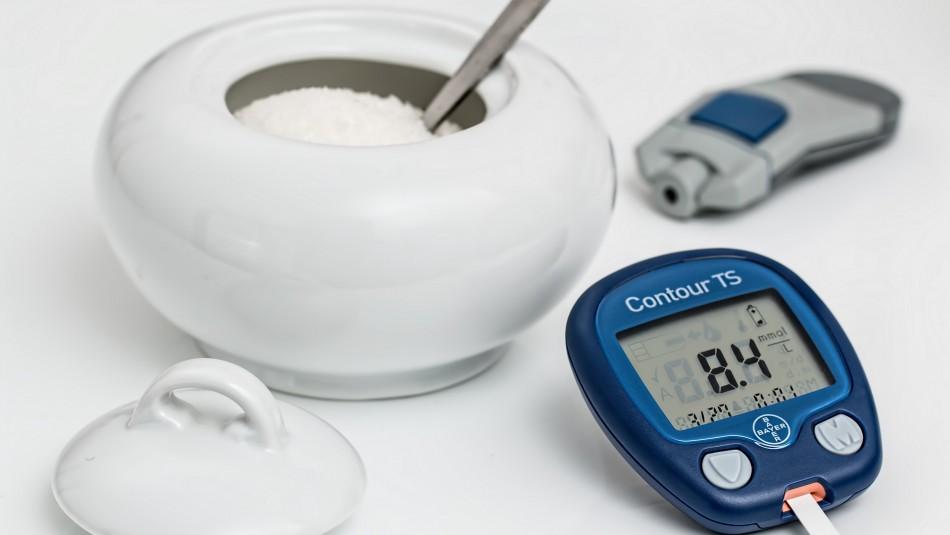 Científicos pretenden generar células capaces de producir insulina para combatir la diabetes tipo uno