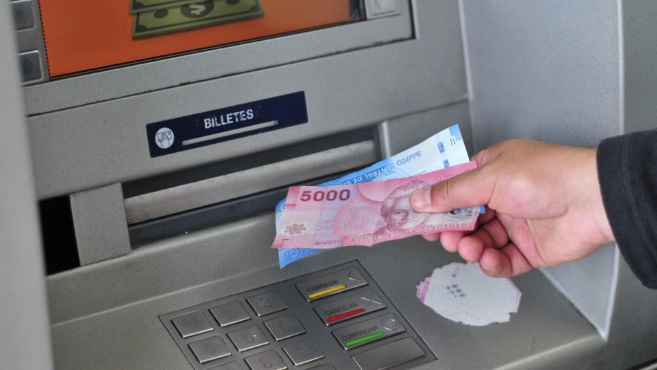Ya es ley: Diario Oficial publica norma para el retiro del 10% de los fondos de AFP