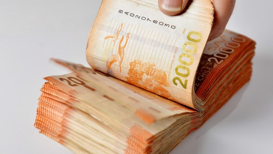 Las alternativas para los chilenos en el extranjero frente al retiro del 10% de los fondos AFP