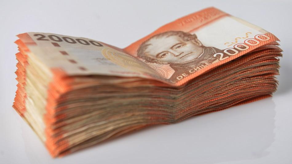 Fondos AFP: ¿A qué hora exacta comenzará el proceso de retiro del 10% este jueves 30 de julio?
