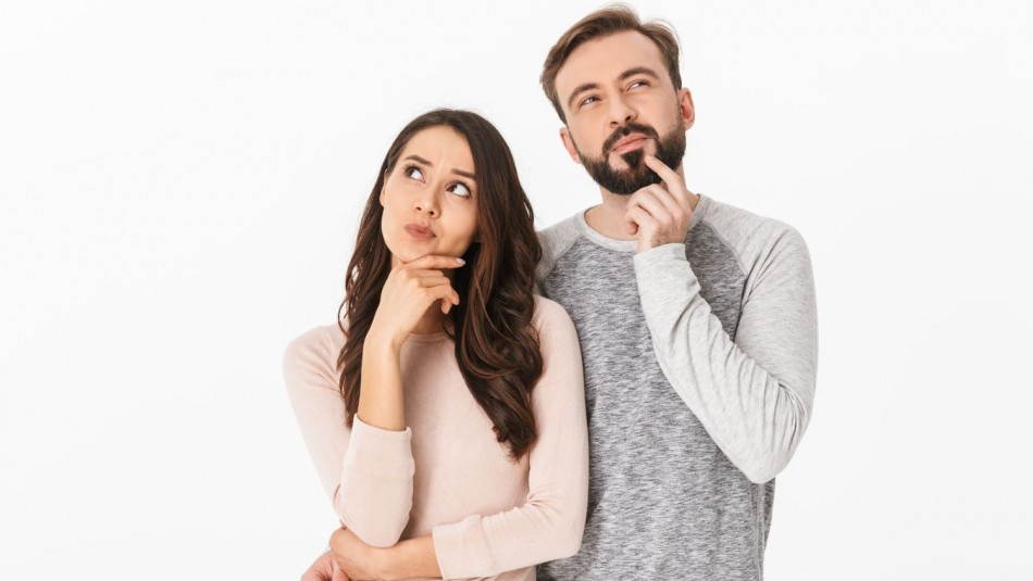 Solteros o casados: La ciencia responde quiénes son más felices