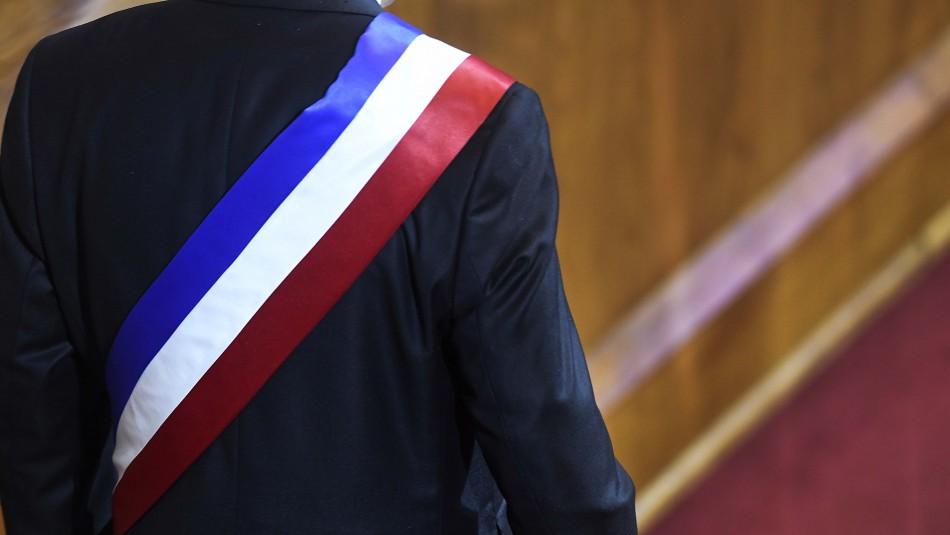 Cuenta Pública Presidencial 2020: Cuándo es y cómo se realizará la ceremonia