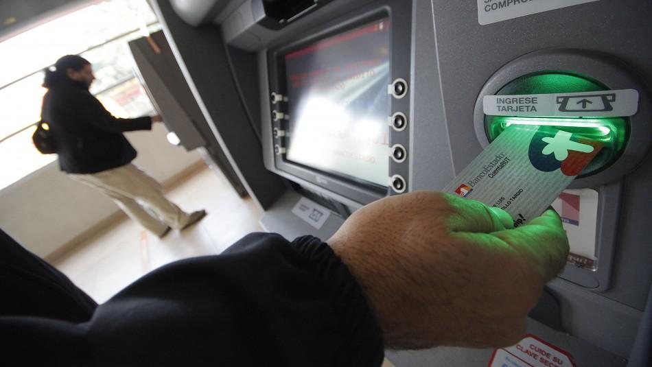 Retiro del 10% de las AFP: ¿Cómo pasar mis fondos a la Cuenta RUT de BancoEstado?