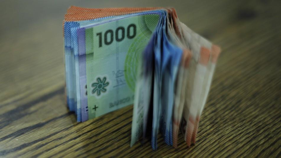 Fondos AFP: ¿Cómo llenar el formulario para acceder al retiro de los ahorros?
