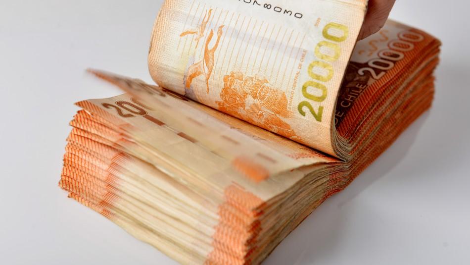 Fondos AFP: Conoce cuándo recibirás el pago del retiro de tus ahorros