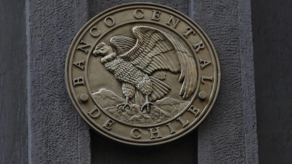 Banco Central anuncia medidas especiales tras retiro del 10% de las AFP