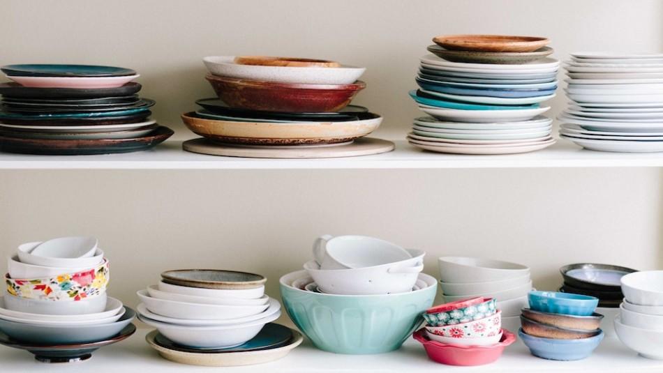 7 objetos que no deben estar en tu cocina porque alejan las buenas vibras