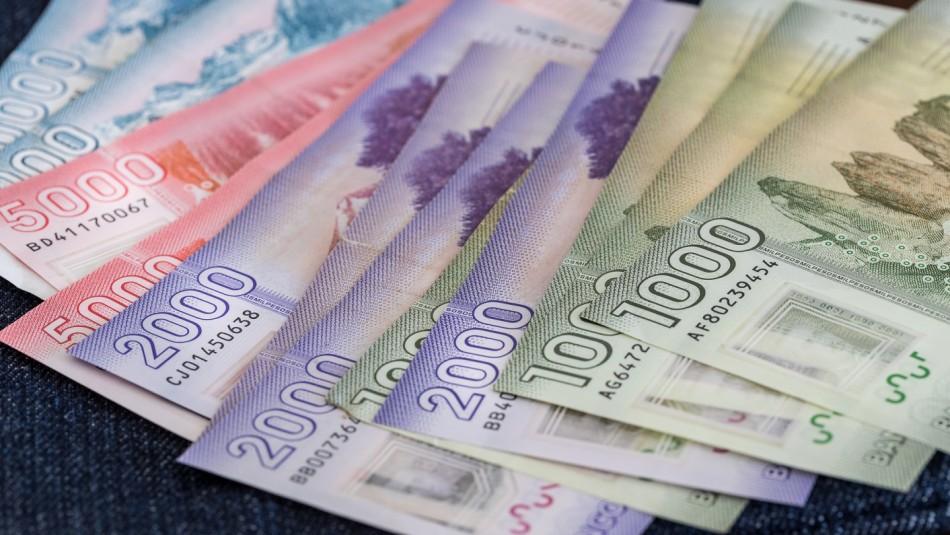 Bono $500 mil